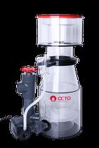 Bis 500 l CLASSIC 110 INT - Eiweißabschäumer bis 500 l