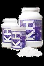 Balling Salz Carbonate-Mix zur Karbonat-Versorgung im Riffaquarium 1 KG Fauna Marin