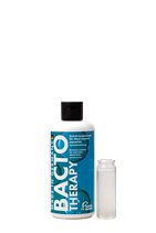 Bacto Therapy 250 ml Fauna Marin