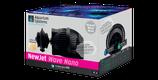 NewJet Wave Nano Stream 900