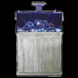 290 l  - Aquariumsystem - Aquarium - D-D Reef-Pro 900