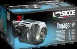 bis 13500 l/h Sicce Voyager HP 9 Strömungspume