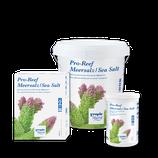 2 kg Tropic Marin Pro Reef Salz im Karton