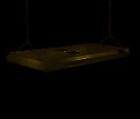 Bis 120 cm ATI Sunpower 39 Watt
