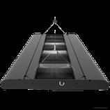 Bis 170 cm Giesemann Hybrid T5 Stellar