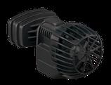 Bis 3500 l/h Sicce XStream Strömungspumpe