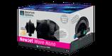 NewJet Wave Nano Stream 2200