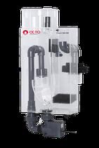 Bis 500 l CLASSIC 1000 HOB - Eiweißabschäumer 300 - 500 l Hang on