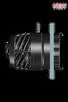 Bis 17000 l/h OCTO Pulse OP 4 Strömungspumpe Giesemann