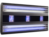 Bis 90 cm GEMINI marine Giesemann Hybrid
