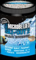 Silikatabsorber 1000 ml Sili-Out 2 Silikatabsorber Microbe Lift