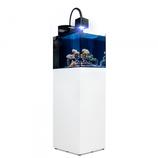 Ca. 76 l  Nano Meerwasseraquarium Aqua Medic Blenny