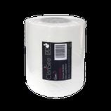 ClariSea Filterrolle XL