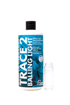 Balling Trace 2 Metallic Metabolic Color Effect 250ml