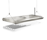 Bis 90 cm ATI Sunpower 24 Watt