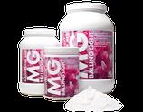 Balling Salz Magnesium-Mix zur Magnesiumversorgung 1KG Fauna Marin