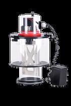 CUP-Cleaner Automatischer Schaumtopfreiniger