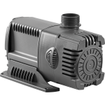 Bis 12500 l/h Syncra HF 12.0