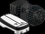 Bis 8500 l/h XStream-e Sicce Strömungspumpe