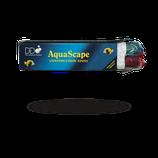 D-D AquaScape Korallenkleber 113 g