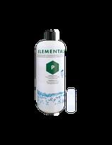 ELEMENTALS P 1000ml Hochkonzentrierte Phosphat-Lösung für Riffaquarien Fauna Marin