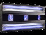 Bis 120 cm GEMINI marine Giesemann Hybrid