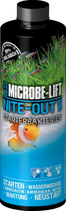 473 ml Nite-Out II Starterbakterien Microbe Lift