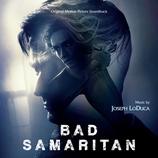 BAD SAMARITAN (MUSIQUE DE FILM) - JOSEPH LODUCA (CD)