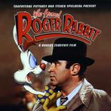 QUI VEUT LA PEAU DE ROGER RABBIT (MUSIQUE) - ALAN SILVESTRI (CD)