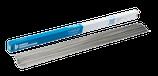 Schweißstäbe WIG-TIG 318Si In Kürze Lieferbar auf Anfrage