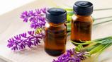 Gutschein Aroma Massage