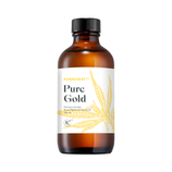 Pure Gold 1000mg - 120ml