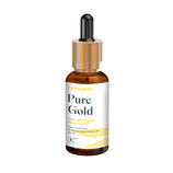 Pure Gold 250mg - 30ml