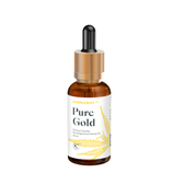 Pure Gold 500mg - 30ml