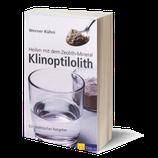 Buch - Klinoptilolith, das Mineral