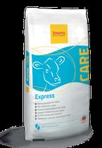 JOSERA Express 25kg