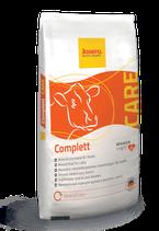 Complett – Keragen®Longlife 25kg