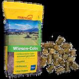 Wiesen-Cobs 15kg