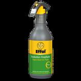 Effol Hautpflege Drachenblut-Filmpflaster 50ml