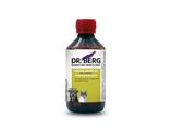 Dr. Bergs Magen-Darm-Öl mit Hanföl 250 ml