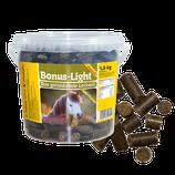 Bonus-Light 1,5kg Eimer