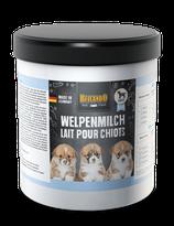 Welpenmilch 0,5kg