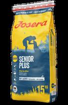 Josera SeniorPlus 15kg