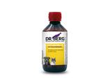 Dr. Bergs Haut-und-Fell-Öl mit Nachtkerzenöl 250 ml