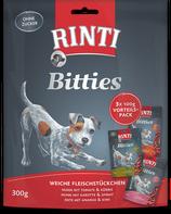 Rinti Bitties Multipack 300g