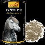 ExZem-Plus 1kg Dose