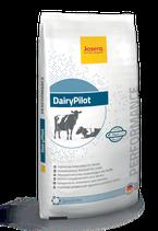 JOSERA DairyPilot 20kg