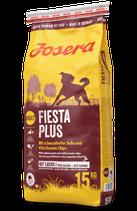 Josera FiestaPlus 15kg