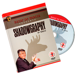 Shadowgraphy Vol 2
