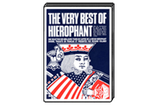 The Very Best of Hierophnat